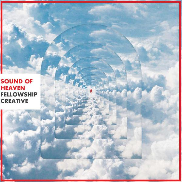 King Of Heaven Chords Fellowship Creative Praisecharts