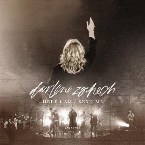 Love And Wonder by Darlene Zschech, Zoe Zschech, Sara Potts Chords and Sheet Music
