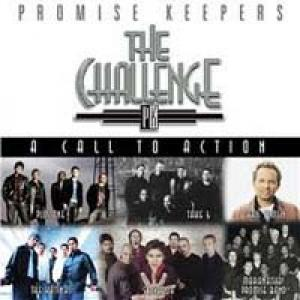 I Will Do The Same by Promise Keepers Chords and Sheet Music