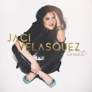 I Will Call by Jaci Velasquez Chords and Sheet Music