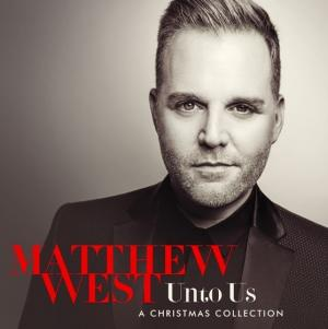 The First Noel (Sing Noel) by Matthew West Chords and Sheet Music