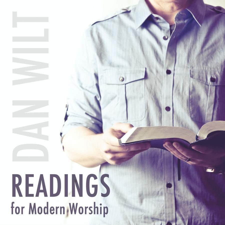 Readings for Modern Worship