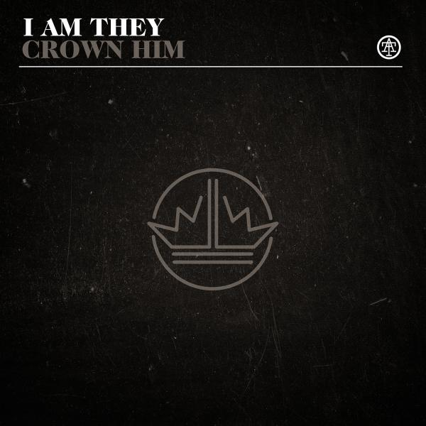 Crown Him I Am They: Sheet Music I Am They Amen At Alzheimers-prions.com