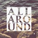 All Around