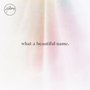 What A Beautiful Name (Orchestral Selah) by Hillsong Worship Chords and Sheet Music