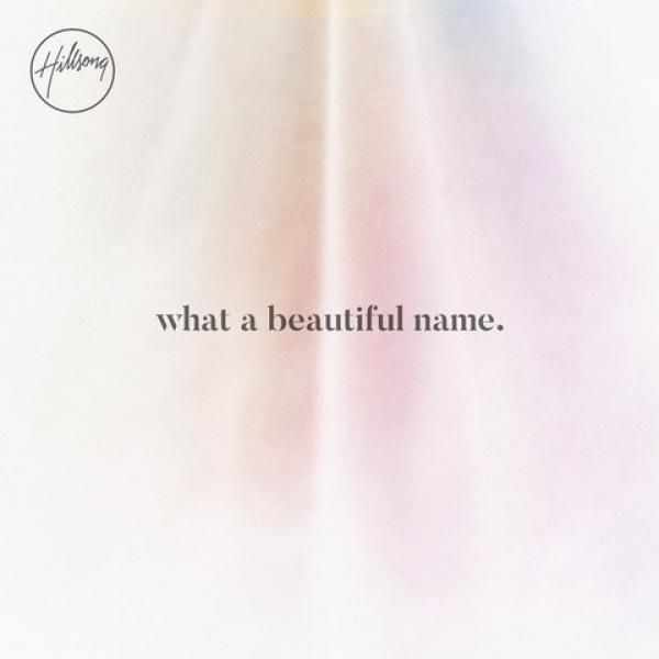 What A Beautiful Name Gospel Chords Hillsong Worship Praisecharts