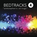 Atmospheric Strings Bed Tracks (4-1-6-5)