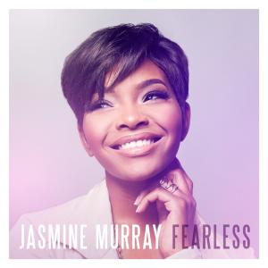 Fearless by Jasmine Murray Chords and Sheet Music