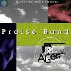 We Humble Ourselves by Maranatha Praise Band Chords and Sheet Music