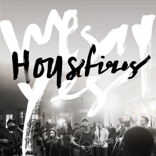 Open Space Chords Housefires Housefires Praisecharts