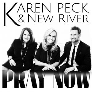 I Am Blessed by Karen Peck & New River Chords and Sheet Music