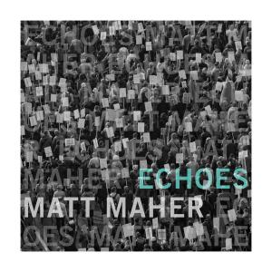 Awake My Soul (A Thousand Tongues) by Matt Maher Chords and Sheet Music