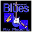 Borrowed Blues (Instrumental)