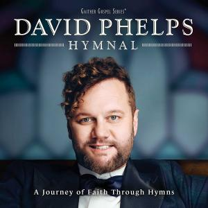 It Is Well With My Soul by David Phelps Chords and Sheet Music