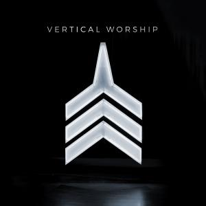 Open Up The Heavens by Vertical Worship Chords and Sheet Music