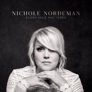 You're Here by Nichole Nordeman Chords and Sheet Music