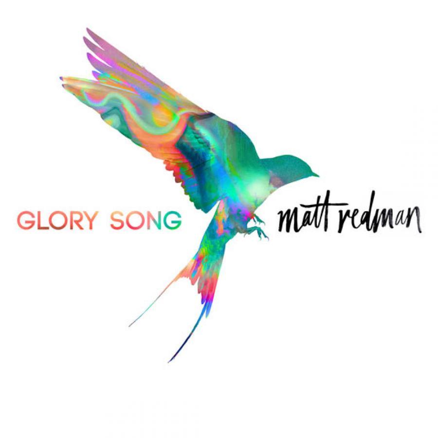Glory Song