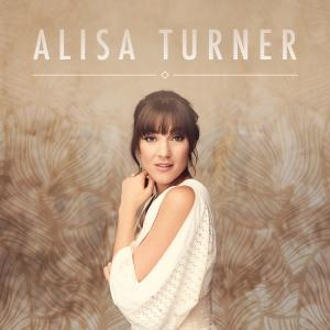 More Than Gonna Make It by Alisa Turner Chords and Sheet Music