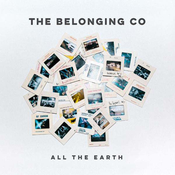 Fall Chords The Belonging Co Meredith Andrews Andrew Holt