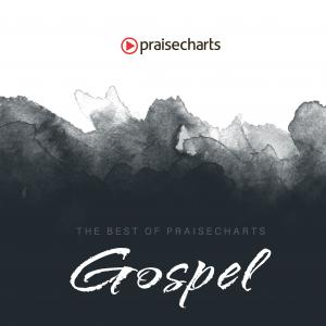 10000 Reasons (Bless The Lord) (Gospel) by PraiseCharts Chords and Sheet Music