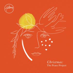 Joy To The World (Choral) by Hillsong Worship Chords and Sheet Music