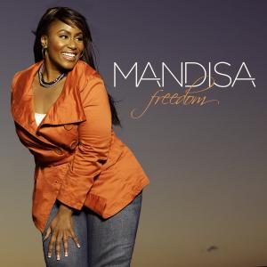 My Deliverer by Mandisa Chords and Sheet Music