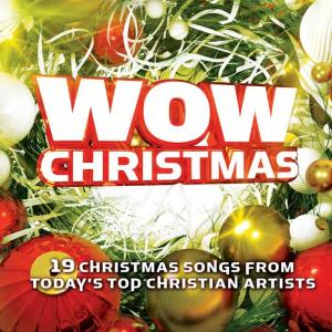 WOW Christmas Vol 1