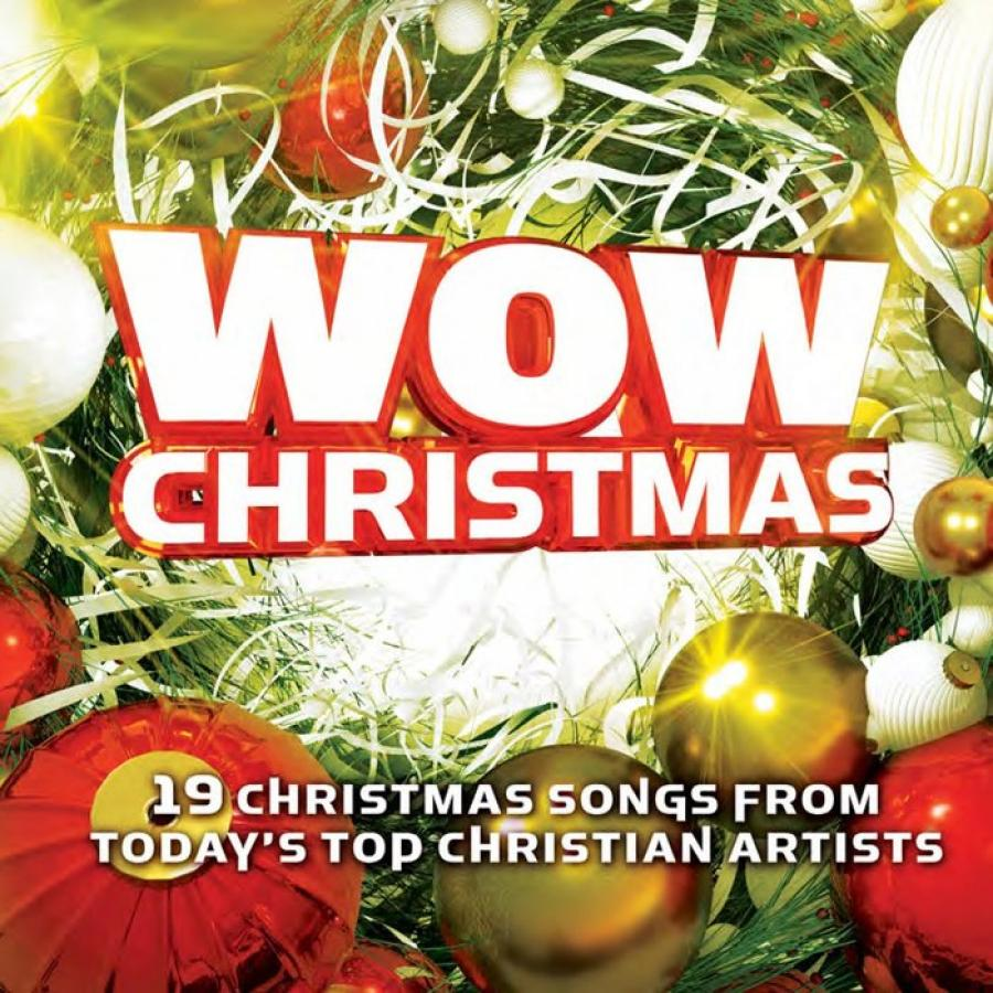 The Call Of Christmas Sheet Music (Zach Williams) - PraiseCharts