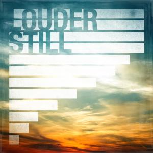 Louder Still  by MET Collective Chords and Sheet Music