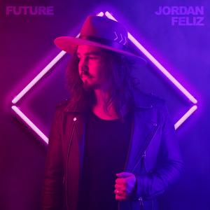 Blank Canvas by Jordan Feliz Chords and Sheet Music