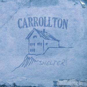 Shelter by Carrollton Chords and Sheet Music