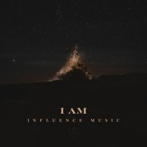 I Am by Influence Music, William Matthews, Melody Noel Chords and Sheet Music