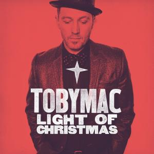 Can't Wait For Christmas by tobyMac, Reliant K Chords and Sheet Music