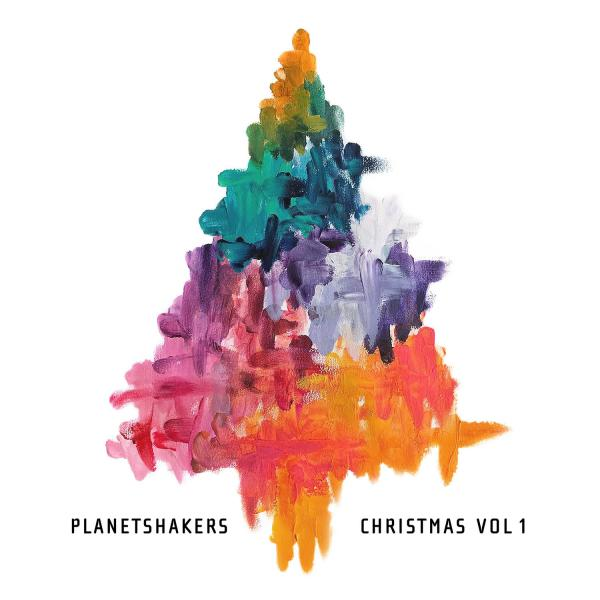 Joy To The World Planetshakers Andy Harrison Sheet Music