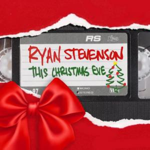 This Christmas Eve by Ryan Stevenson Chords and Sheet Music