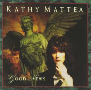 Mary Did You Know by Kathy Mattea Chords and Sheet Music