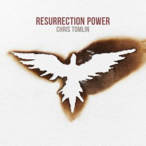 Resurrection Power (Acoustic) by Chris Tomlin Chords and Sheet Music