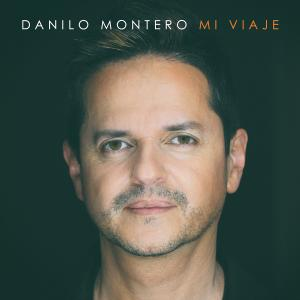 Vuelvo A Ti by Danilo Montero Chords and Sheet Music