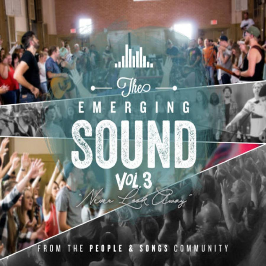 The Emerging Sound Vol 3