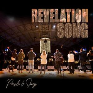 Revelation Song by People & Songs Chords and Sheet Music