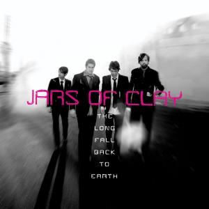 Two Hands by Jars of Clay Chords and Sheet Music