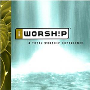 iWorship: DVD A