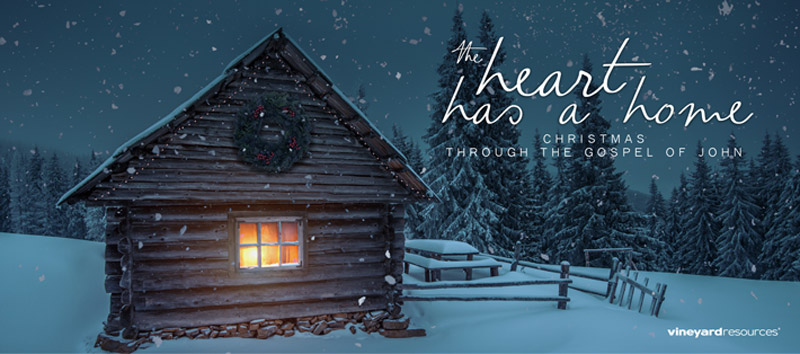 Heart Has a Home VR Website Banner2