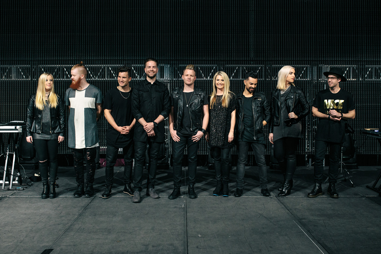 Praisecharts planetshakers featured top christian sheet music planetshakers is a worldwide movement driven by the desire to empower generations to win generations and providing an atmosphere where people can encounter hexwebz Images