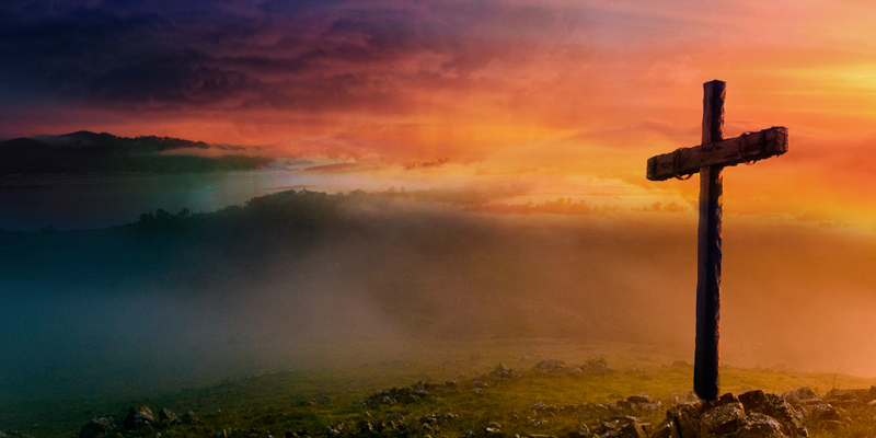 Top 40 Worship Songs On The Cross For Good Friday 2017 | PraiseCharts