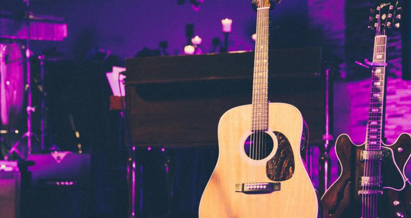 Top 100 Worship Chord Charts From 2017 Praisecharts