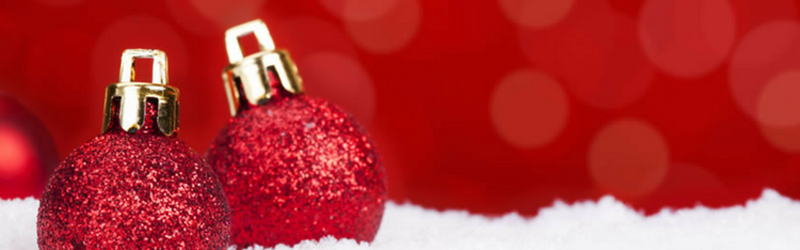 25 christmas songs