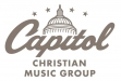 Capital Christian Music