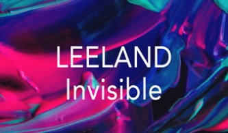 Leeland Invisible HP