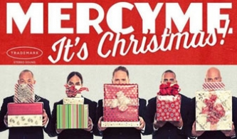 MercyMe ItsChristmas PC3